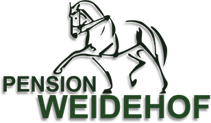 Pension Weidehof